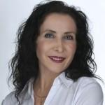 Hypnowell Therapeutin: Barbara Müller-Kütt
