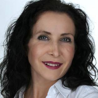 Hypnowell Hypnose-Therapeutin Barbara Müller-Kütt