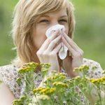 Hypnosetherapie bei Allergien: Hypnowell Hypnose Schweiz