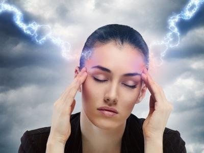 Hypnose hilft bei Schmerzen: Hypnostherapie bei Hypnowell