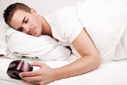 Hypnose hilft bei Schlafstörungen: Hypnostherapie bei Hypnowell