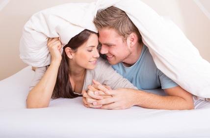 Hypnose hilft bei Sexuellen Störungen: Hypnostherapie bei Hypnowell