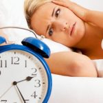 Hypnosetherapie Oftringen: Schlafstörungen