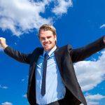 Hypnosetherapie für mehr Selbstvertrauen: Hypnowell Hypnose Schweiz