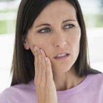 Hypnosetherapie bei Zähneknirschen: Hypnowell Hypnose Schweiz